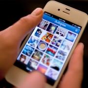 Весенний обзор омской Instagram-ленты