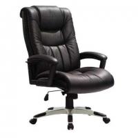 Офисные кресла - удобство и комфорт