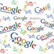 В гугл-почте можно отправить письмо на неизвестный адрес