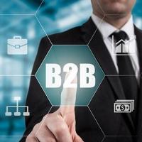 Создание b2b портала под ключ: советы для успешного запуска