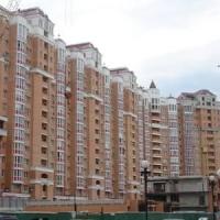 Снять квартиру в аренду в Калуге – как это сделать правильно