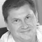Главное организационно-кадровое управление Омской области возглавил Игорь Денисов