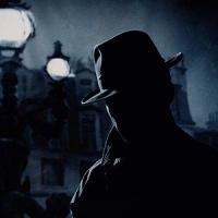 Частный детектив: романтика и реальность