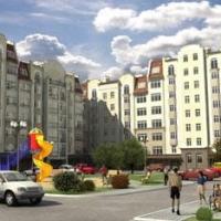 Желаете купить квартиру в Калининграде?