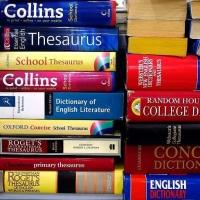 Письменный перевод на иностранный язык