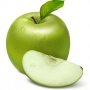 """Через 10 минут партия """"Яблоко"""" начнёт раздавать всем прохожим яблоки"""