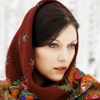 Традиционный русский стиль – яркие повседневные образы в вашем гардеробе.