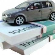 Кредит в автоломбарде – ссуда, которой не следует бояться