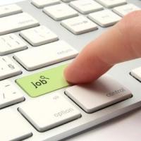 Рабочие вакансии в интернет каталоге