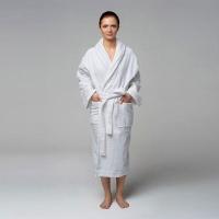 Новый модный, теплый и комфортный халат – как выбрать?