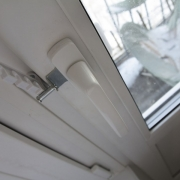Новое окно – первый шаг к ремонту