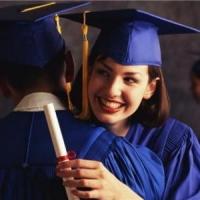 Высшее образование в Голландии: ответы на распространенные вопросы