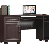 Письменные столы, задающие стиль