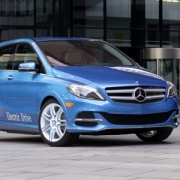 Ожидаемая и долгожданная новинка мировой автомобильной промышленности