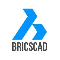 Новые возможности обновленной программы BricsCAD