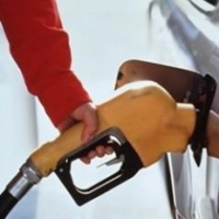 Приобретение дизельного топлива