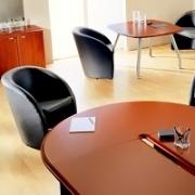 Что необходимо учитывать при аренде офиса