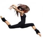 """Фитнес """"Body Ballet"""""""