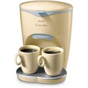 Кофемашина для приготовления ароматного напитка