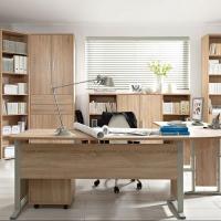 Качественная мебель для офисов и не только