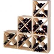 Мебель для вина