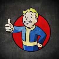 Fallout Craft: борьба за выживание началась!