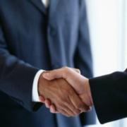 Оптимальный вариант решения поставленных бизнес-задач