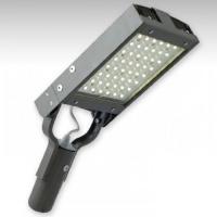 Выбираем светодиодный светильник для улицы