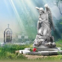 Какими бывают ритуальные памятники?