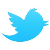 Омичи смогут скрывать твиты нежелательных пользователей