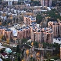 По каким параметрам лучше всего покупать квартиру в Новосибирске?