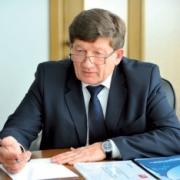 Мэр Омска позвал жителей на круглый стол по Валиханова