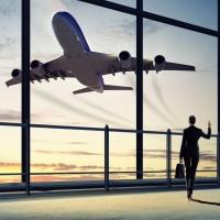 Дешевые авиабилеты для ваших путешествий