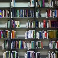 Интернет магазин Эксмо: лучшие предложения для любителей книг
