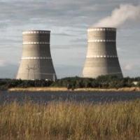 Атомная лицензия, ЭЯБ, экспертное сопровождение ае24.ru на всех этапах лицензирования в Ростехнадзор