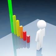 Мониторинг HYIP - высокие доходы и умеренные риски