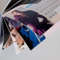 Что необходимо знать для заказа календаря?