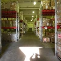 Как арендовать склад в Санкт-Петербурге без переплаты?
