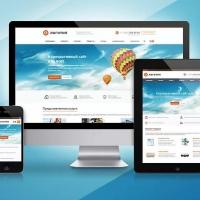 Платные и бесплатные сайты - различия
