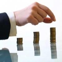 Как формируется уставный капитал предприятия?
