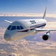 Правила и способы приобретения авиабилетов