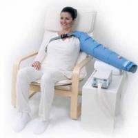 Что такое лимфодренаж?