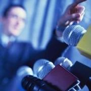 "В ""Арлекине"" подведут итоги конкурса среди омских журналистов"