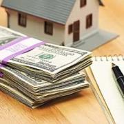 Особенности оформления заявки на кредит