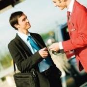 Когда нужна аренда автомобиля?