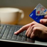 Омичи теперь могут скачать платёжные квитанции в интернете