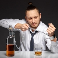 Реабилитация алкозависимых