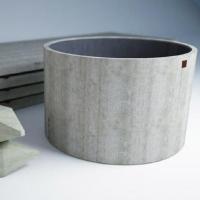 Продукция «Арсенал ЖБИ» - высококачественные бетонные изделия