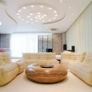 Апартаменты в столице РФ – разумное и рентабельное капиталовложение