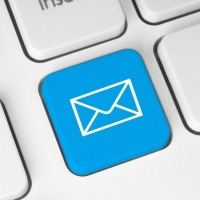 E-mail-маркетинг сегодня